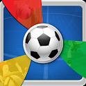 Copa do Mundo de Futsal 2016 icon