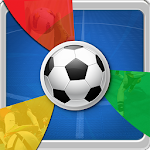 Futsal World Cup 2016 Icon