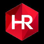 HiRa HR & Market Place