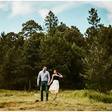 Wedding photographer Angel Rincón (AngelRincon). Photo of 22.02.2018