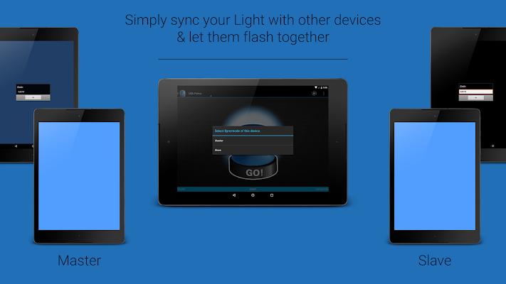 Police Lights & Sirens Pro v5.2.2