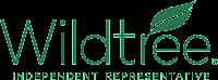 Wildtree Independent Representative