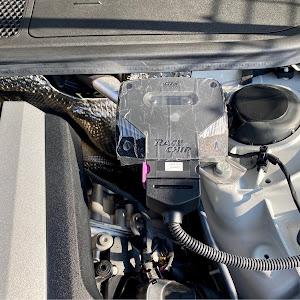A7 スポーツバック 55 TFSIクワトロのカスタム事例画像 楓4256さんの2020年09月29日20:45の投稿