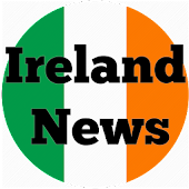 Ireland News - Latest News