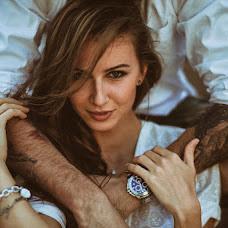 Wedding photographer Viktor Molodcov (molodtsov). Photo of 09.06.2015