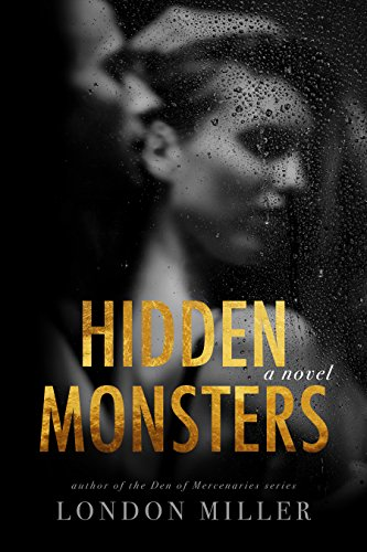 Hidden Monsters Cover.jpg