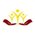 Lake Bethlehem BC icon
