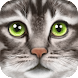 Ultimate Cat Simulator - Androidアプリ