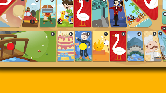 Board Games App Download For Android 7