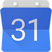 G Suite Release Calendar