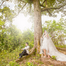 Wedding photographer Hyung Ryu (ryu). Photo of 09.05.2015