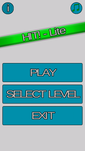 Hit! - Lite