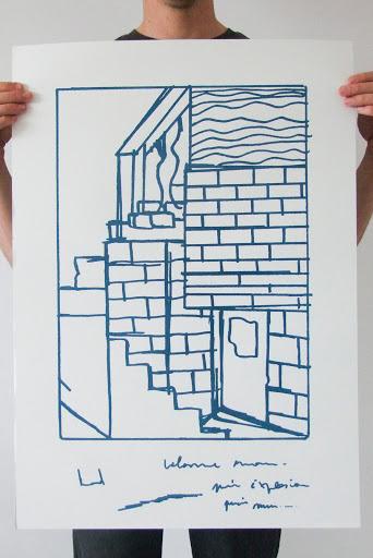 romeo-julien-chantier-en-cours-02-detail