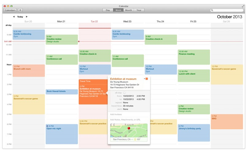 calendar_hero