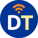 DispatchTrack Field Operations icon