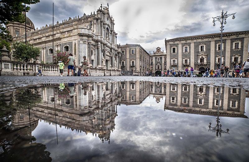 Catania   di giuseppe_mirabella