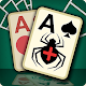 Spider Solitaire Plus Download on Windows