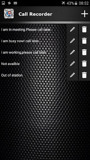 玩免費工具APP|下載通話記錄 app不用錢|硬是要APP