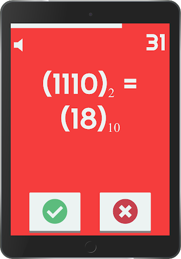 Speed Math 2018 - Pro apkpoly screenshots 20