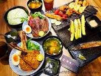 神田日式串燒食堂-內湖店