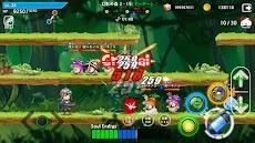 シャットザポン : シューティングアクションRPGのおすすめ画像2