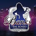 Banks Bail Bonds icon