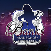 Banks Bail Bonds