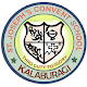 Download St. Joseph's Convent School For PC Windows and Mac