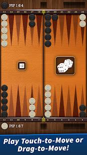 Backgammon Now for PC-Windows 7,8,10 and Mac apk screenshot 7
