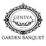 Geneva Garden Banquet