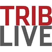 TribLive News and Sports