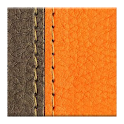 Leather Wallpapers icon