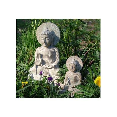 Buddha-figurer