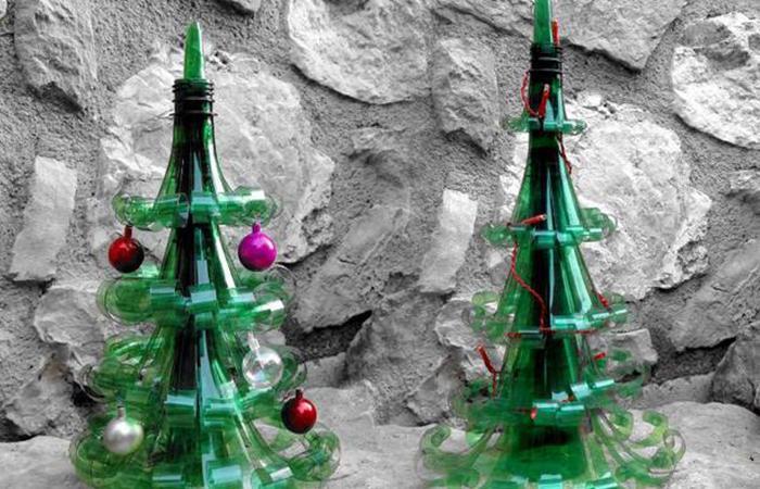 Imagen que contiene botella, tabla, roca, montaña  Descripción generada automáticamente