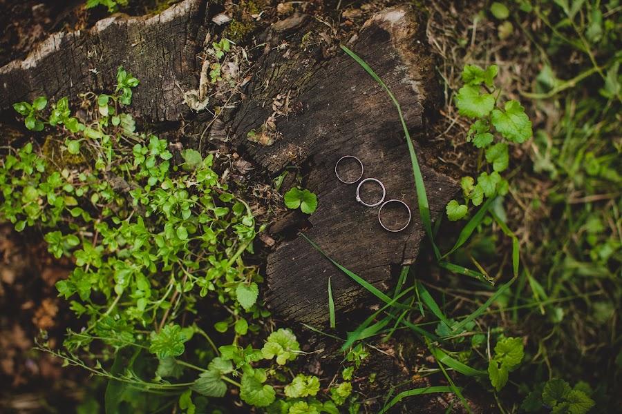 Свадебный фотограф Таисия-Весна Панкратова (Yara). Фотография от 11.06.2016