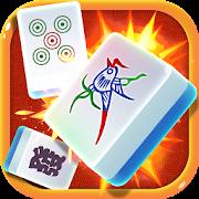 Mahjong 2 Players -  Chinese Guangdong 13 Mahjong