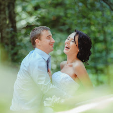 Wedding photographer Sergey Bogdanov (format). Photo of 19.12.2014
