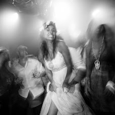 Fotógrafo de bodas German Bottazzini (gerbottazzini). Foto del 12.08.2017