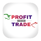 Profit Your Trade