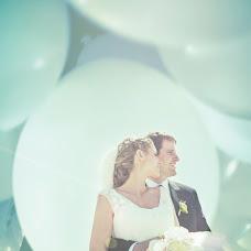 Wedding photographer sergio garcia sanchez (garciafotografo). Photo of 05.06.2015