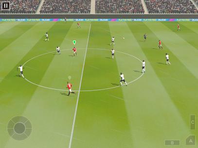 Dream League Soccer 2020 10