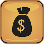 Appmamo - Make Money Online