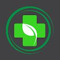 Complete Herbal Medicine Diseases icon