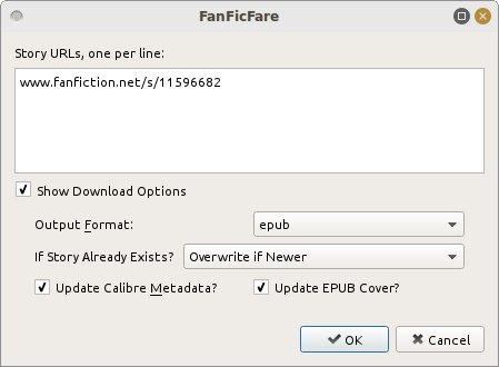 How to Download Stories from Fanfiction net – nochkawtf
