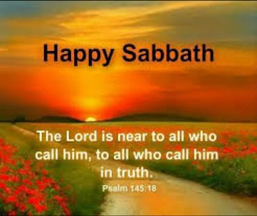 Happy sabbath quotes apps on google play screenshot image m4hsunfo