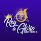 Iglesia Cristiana Rey de Gloria Download for PC Windows 10/8/7