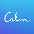 Calm - Meditate, Sleep, Relax Apk
