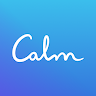 com.calm.android
