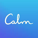 Calm - Meditate, Sleep, Relax 4.16