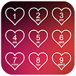 Smart AppLock For Android APK